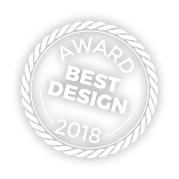 Valtra Tractor award best design 2018